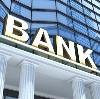 Банки в Дзержинском