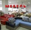 Магазины мебели в Дзержинском